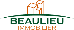Agence immobiliere BEAULIEU IMMOBILIER